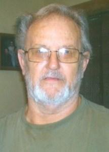 Herman  Sorg Jr.