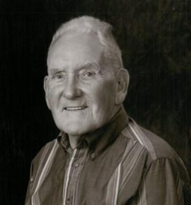 Roy Lucas  SHOPLAND