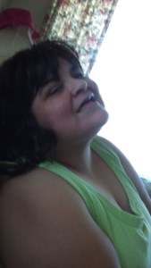 Elisa Salinas  Lopez