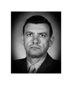 William Rudolph  Etter