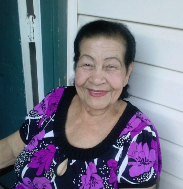 Elba Padro Obituary - Ocala, FL