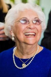 Eleanor  Hayes