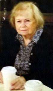 Donna Gene  Prentice