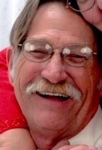 Jerry William  Smith
