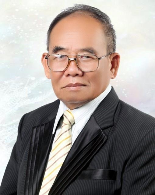 Em  Nguyen