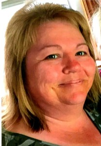 Kelly M.  Janda