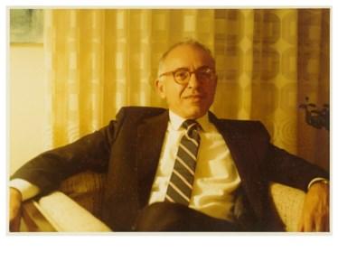 Sidney  Weiss