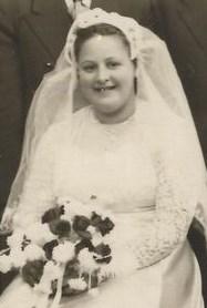 Francesca Maria  Zavaglia
