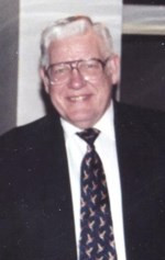 Rutherford Cozad
