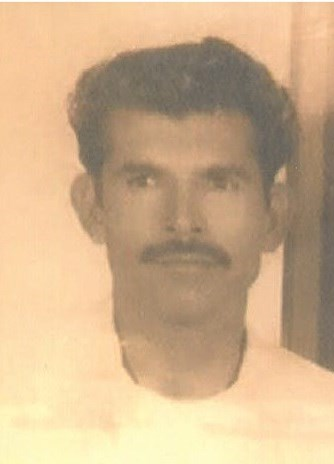Ramiro  De La Rosa