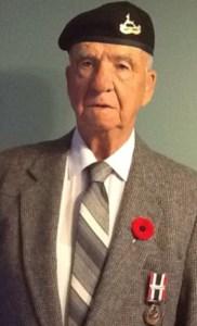 Gerald  Prentice