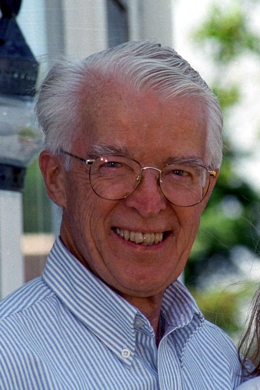 Giles L.  Chapin