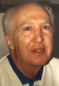 John R.  Ciullo