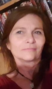 Rhonda Renee  Hammer