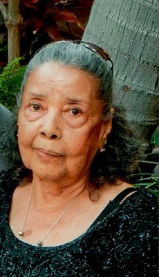 Carlota Cruz Figueroa