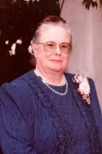 Diane Broughton