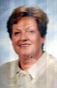 Joan N.  Collins