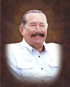 Leobardo  Arias Hernandez