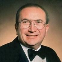 Phillip Ross  Gardner