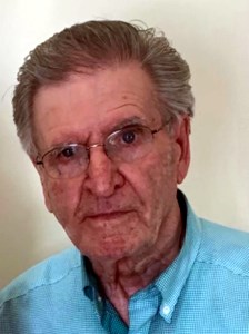 Roger Joseph G.  Plante,  Sr.