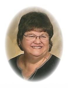 Christine Ann  Deeter