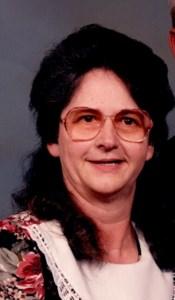 Mrs. Frances Carolyn  Aiken
