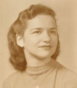 Joan  Samuels
