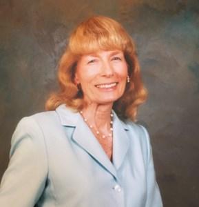 Marie  Weitzel