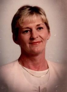 Marsha Susan  Kenny