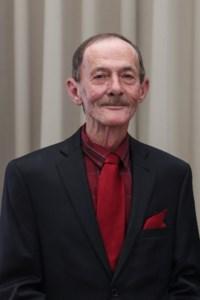 Trent Eugene  WILLIAMS
