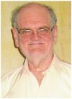 Richard Jacoby