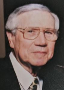 Seymour  LIEBERMAN