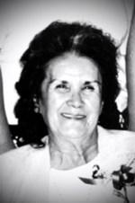 Amelia Zentmyer