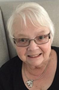 Ellen F.  Deutsch