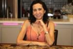 Rosalba Hernandez