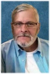 Richard Frank  Lukaszek Jr.