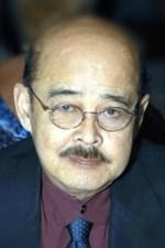 Henry Yong