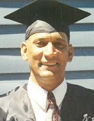 Jose N.  Crime