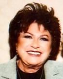 Sandra Kahn