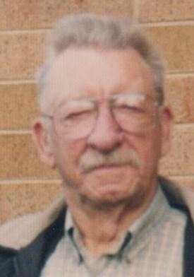 James E.  Ohler