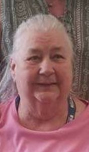 Barbara A.  Rodgers