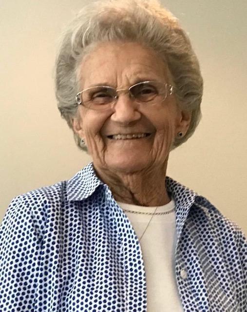 Margaret Fowler Obituary - Chapin, SC