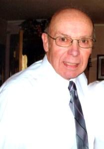Robert A.  Seaman