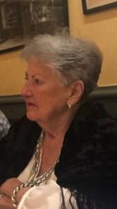 Teresa M.  Pasternak