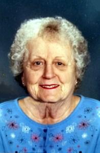 Virginia  Galbincea