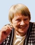 LeNetta Elvidge