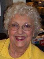 Beatrice Fortin