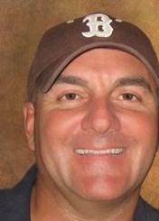 Jeffrey Lee  Bartels