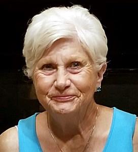 Jessie  Sabo