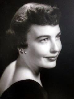 Judith R.  Fuller